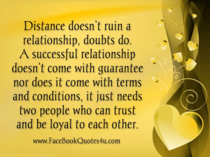 Troubled Relationship Quotes for Him | is. To gain full understand ...