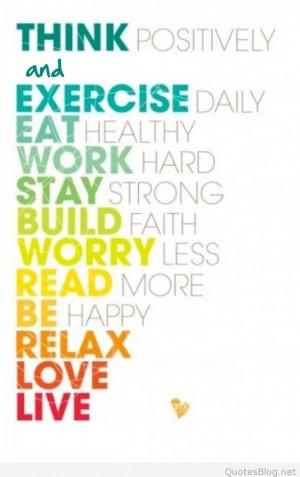 Health Quotes And Sayings Health Quotes And Sayings on
