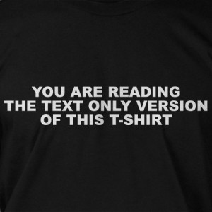 text_only_computer_geek_nerd_gifts_for_dad_fathers_day_funny_geek_nerd ...