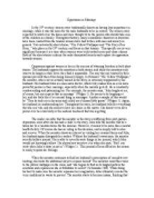 English Literature Wallpaper A-level english - marked