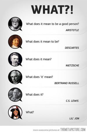 funnIEST quotes philosophers funny quotes philosophers