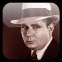 Quotations By Robert E Howard