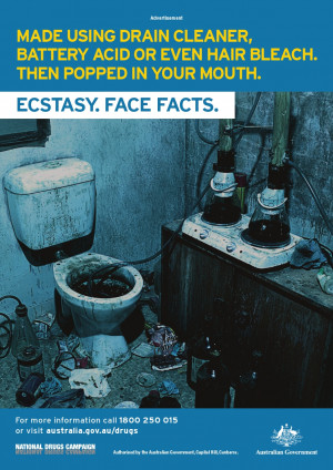 Ecstasy Drug Quotes http://therovingapothecary.blogspot.com/2012_02_01 ...