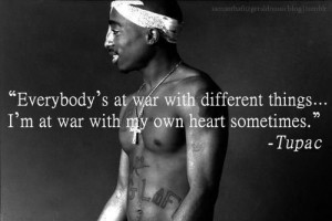 Best Rapper Quotes on we heart it / visual bookmark #26626298