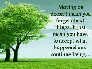 quotes about moving on (1)