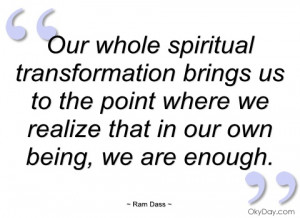 Transformation Quotes-Transform Your Life-Life Transformation-Quote ...