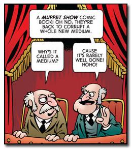 Statler+and+Waldorf+Comic.png