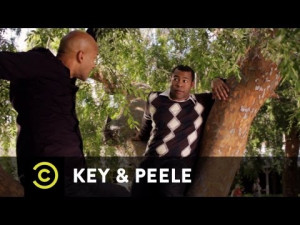 Key And Peele Substitute Teacher Quotes Key and peele: i said bitch!