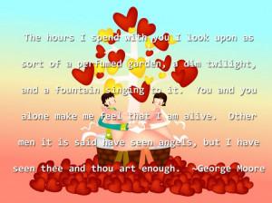 romantic valentine day quotes (6)