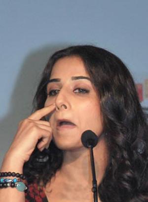 worldfunnyimagez.blogs...Funny Vidya