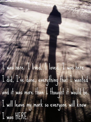 was here- BeyonceQuote'S 3, Beyonce Song Quotes, Songs Quotes