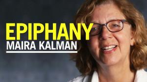 maira-kalman-on-life-death-work-love.jpg