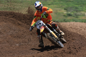 ... Motocross Quotes And Sayings , Motocross Sayings Tumblr , Motocross