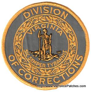 List Law Enforcement Agencies