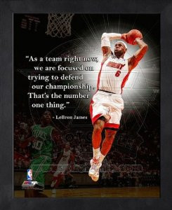 Lebron James Quotes About Success Quotespictures.com/quotes/