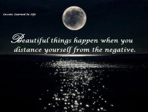 Positive Thinking - Inspirational Quotes, Pictures and Motivational ...