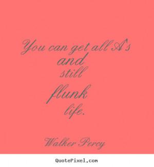 ... Life Quotes | Success Quotes | Friendship Quotes | Motivational Quotes