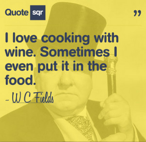 funny chef quotes http www inspirational quotes short funny stuff