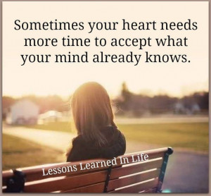 Relationships Quotes, Hard Time, Life Lessons, Motivation Quotes, So ...