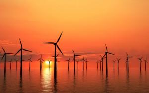 wind-farm-at-sunset.jpg