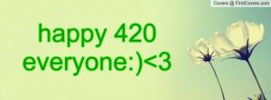 happy_420_everyone-28423.jpg?i
