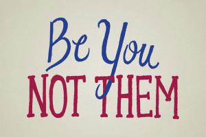 ... July 17, 2013 Posted in Inspiration , Quotes , Typography No comments
