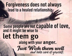 ... Relationships, Heal Marriage, Love Advice, Fix Relationship, Love