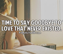 love-quotes-picture-quotes-sad-quotes-tumblr-quotes-Favim.com-1647876 ...