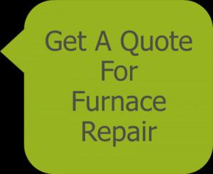 Home Repair Estimate Form