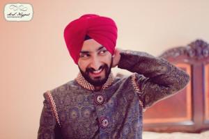 ... Grooms, Grooms Get Ready, Wedding Photos, Indian Photographers, Indian