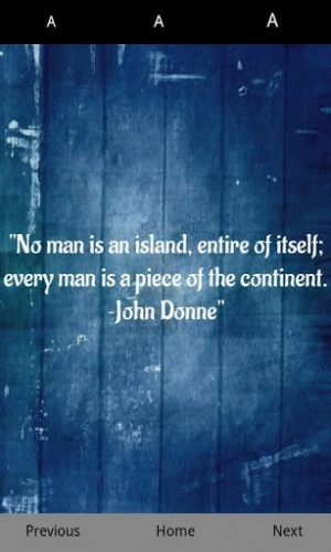 Brotherhood Quotes Brotherhood quotes for