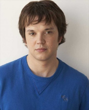 eric millegan biography imdb eric millegan was born in hackettstown ...