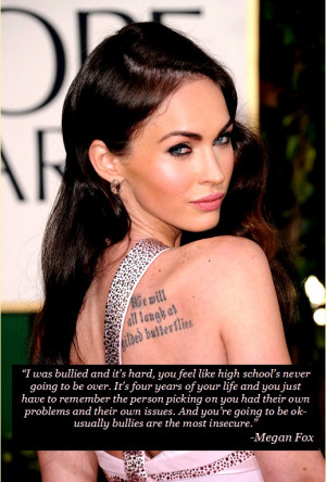 bullying-quotes-by-celebrities-6518.jpg