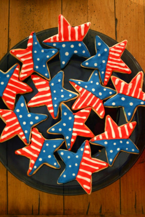 ... july sugar cookies 4th of july sugar cookies 4th of july sugar cookies