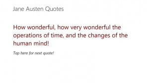 Famous Quotes On English Literature And Language