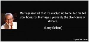 More Larry Gelbart Quotes