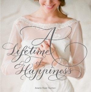 book for newly married couples to learn and grow their marriage.
