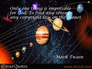 16198-20-most-famous-quotes-mark-twain-famous-quote-mark-twain-1.jpg