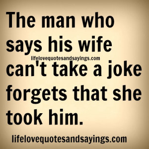 When Man Lies Love Quotes And Sayingslove Sayings