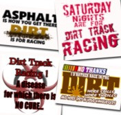 Dirt Racing Quotes Pictures