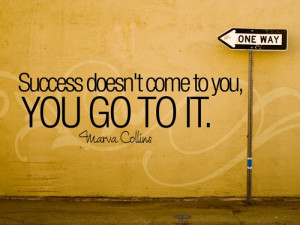Happy Monday: 31 Motivational Quotes on Success