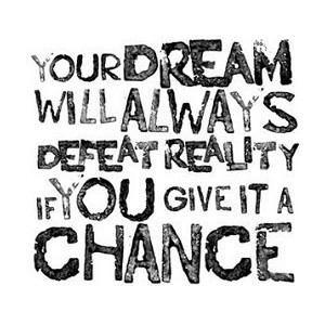 Black and White Page Graphics, Quotes, Sayings, Photography