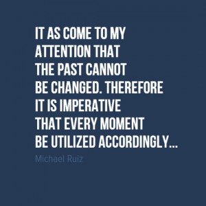 ... Life To The Fullest ~ Pin Live Life To The Fullest Quotes Tumblr on