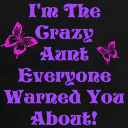 crazy_aunt_tshirt.jpg?height=250&width=250&padToSquare=true