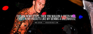 fuck being quiet quote machine gun kelly loud mouth quote