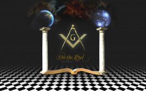 Prince Hall Masonic Art