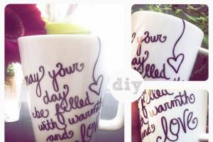 ... -art-ideas-cheap-gift-ideas-inexpensive-sharpie-art-doodle-art-26.jpg
