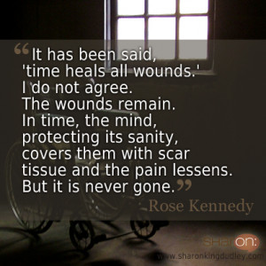 Emotional Pain Quotes As with emotional pain,