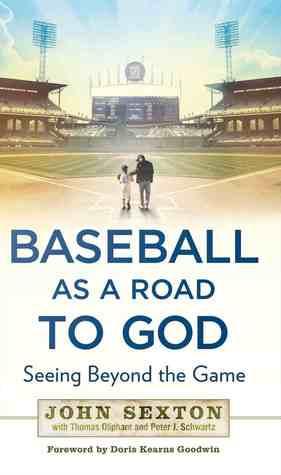 Similar Galleries: Baseball Is Life Quotes , Baseball Quotes ,
