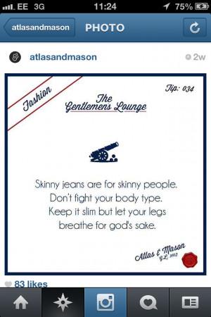 Short Instagram Bio Quotes